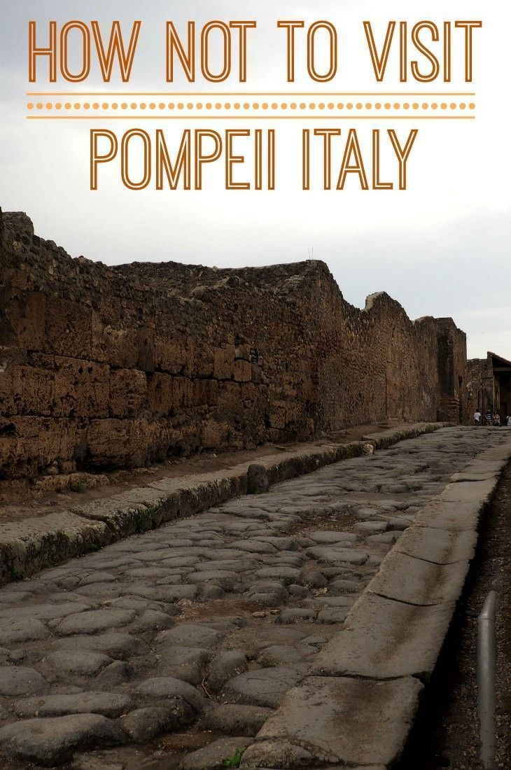 best travel guide app italy