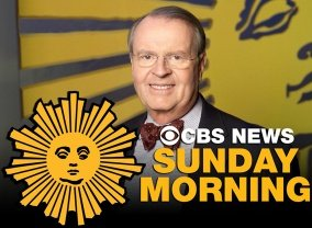 cbs sunday morning episode guide