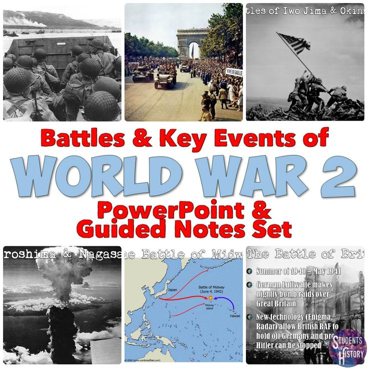 world war one begins guided reading