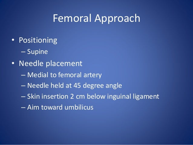 ultrasound guided central line placement procedure note