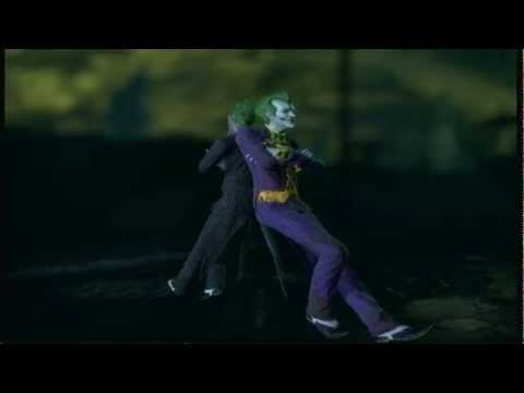batman arkham city trophy guide dlc