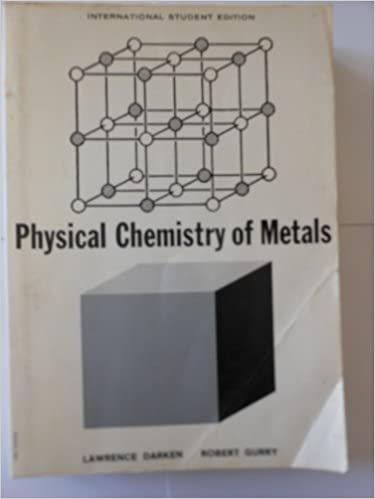 chemical resistance guide for metals and alloys pdf
