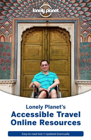 lonely planet melbourne guide book 2016