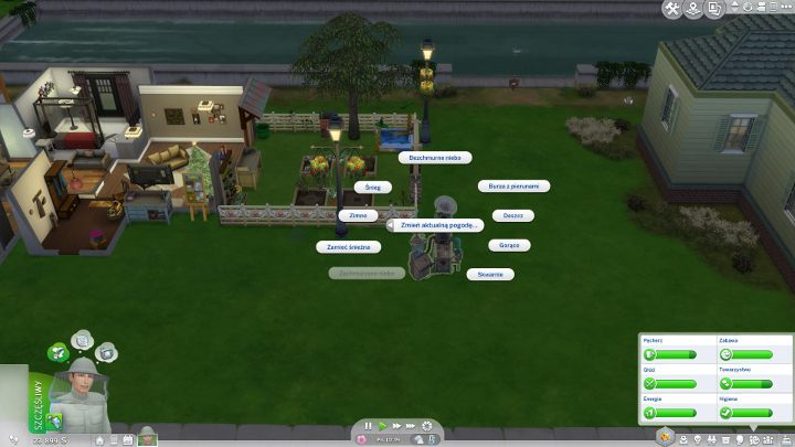 the sims 4 handiness guide