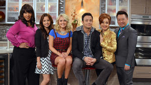 melissa and joey episode guide uk