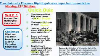 oxford gcse history revision guides