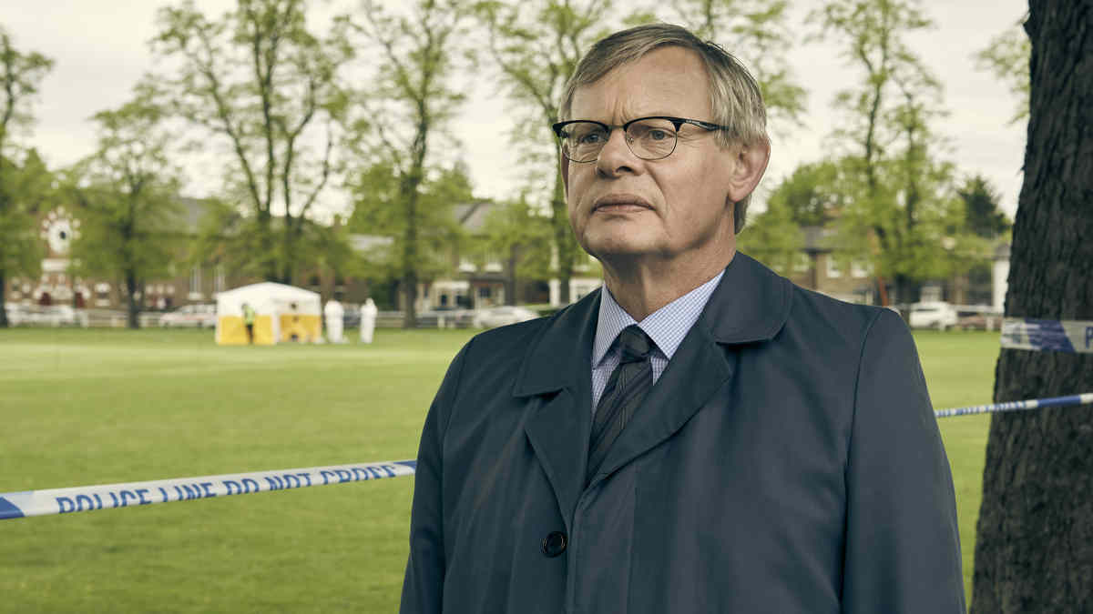 tv guide sunday 6th august