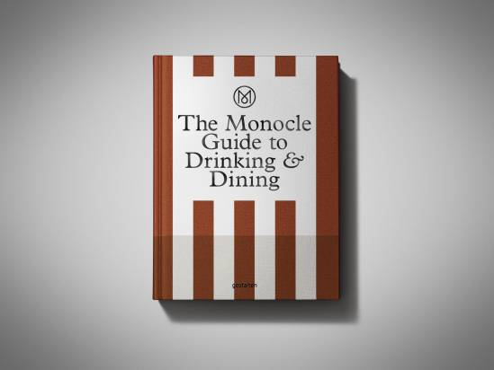 monocles guide to los angeles