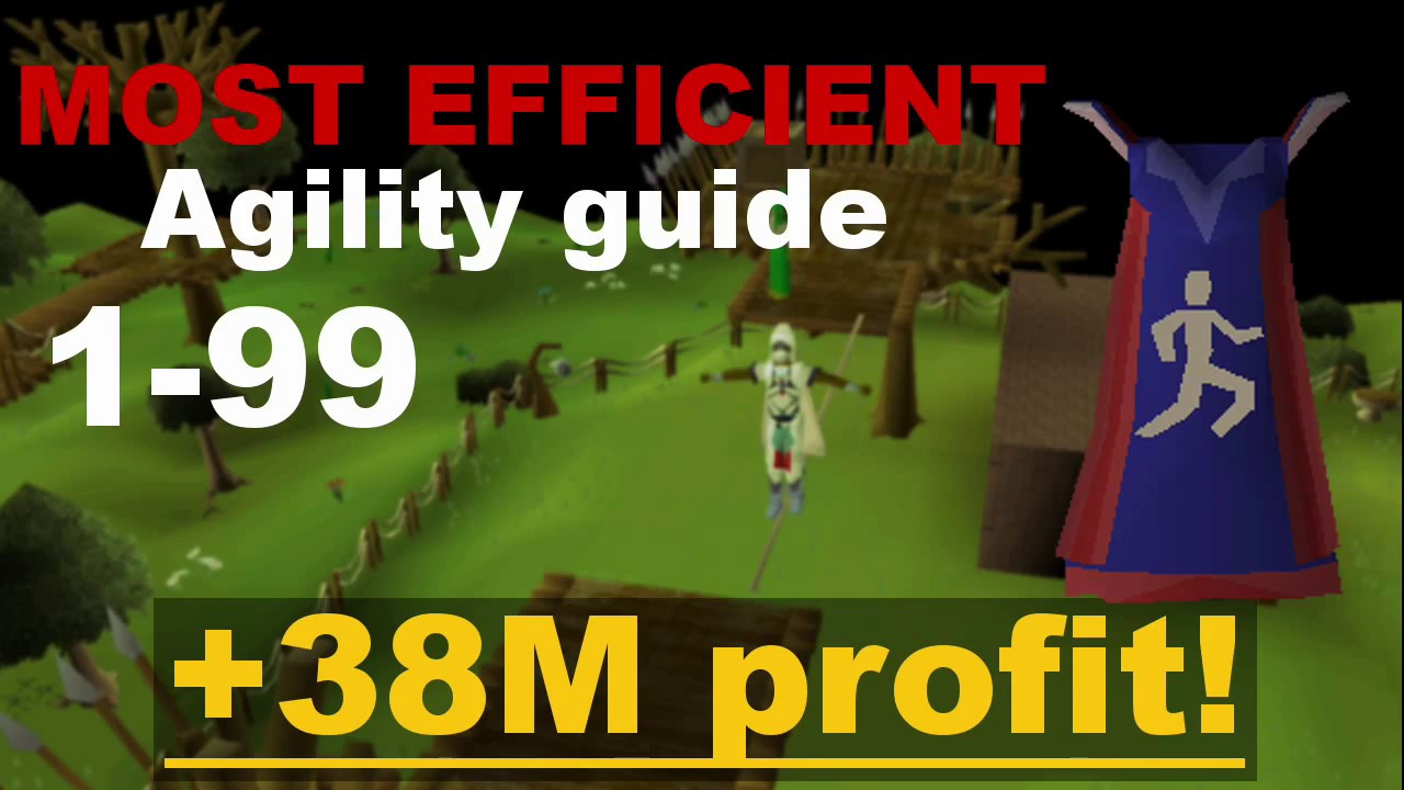 1-99 construction guide 2017 osrs