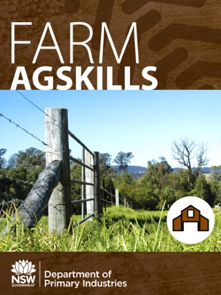 beef agskills a practical guide to farm skills