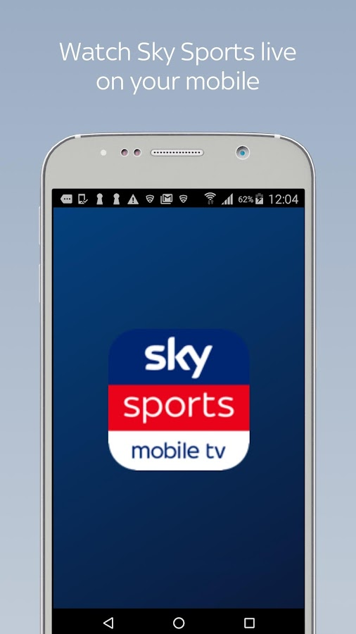 sky sports online tv guide