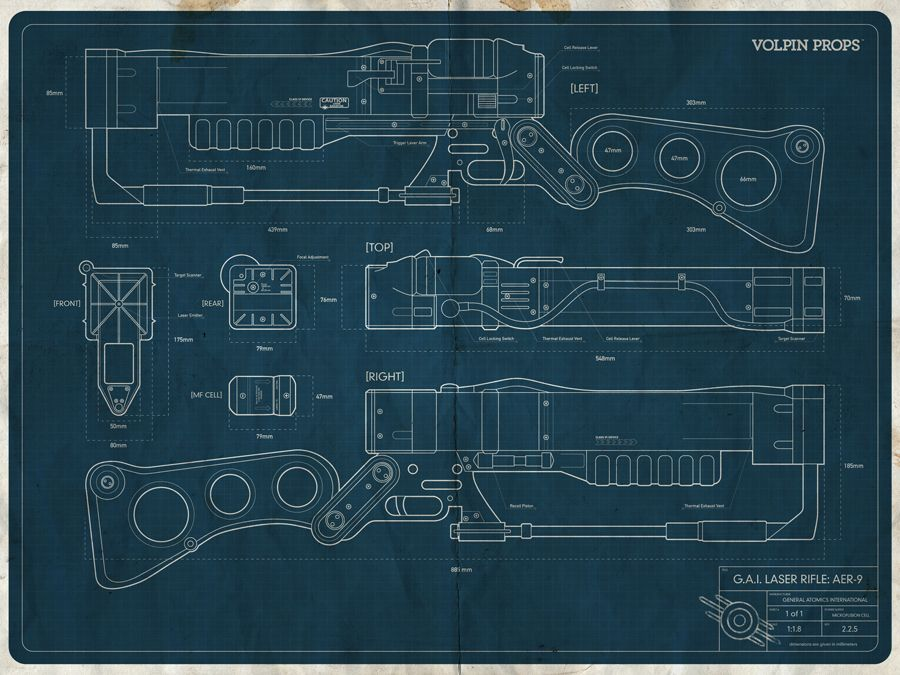 mass effect 3 weapons guide