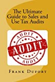 cch us master tax guide