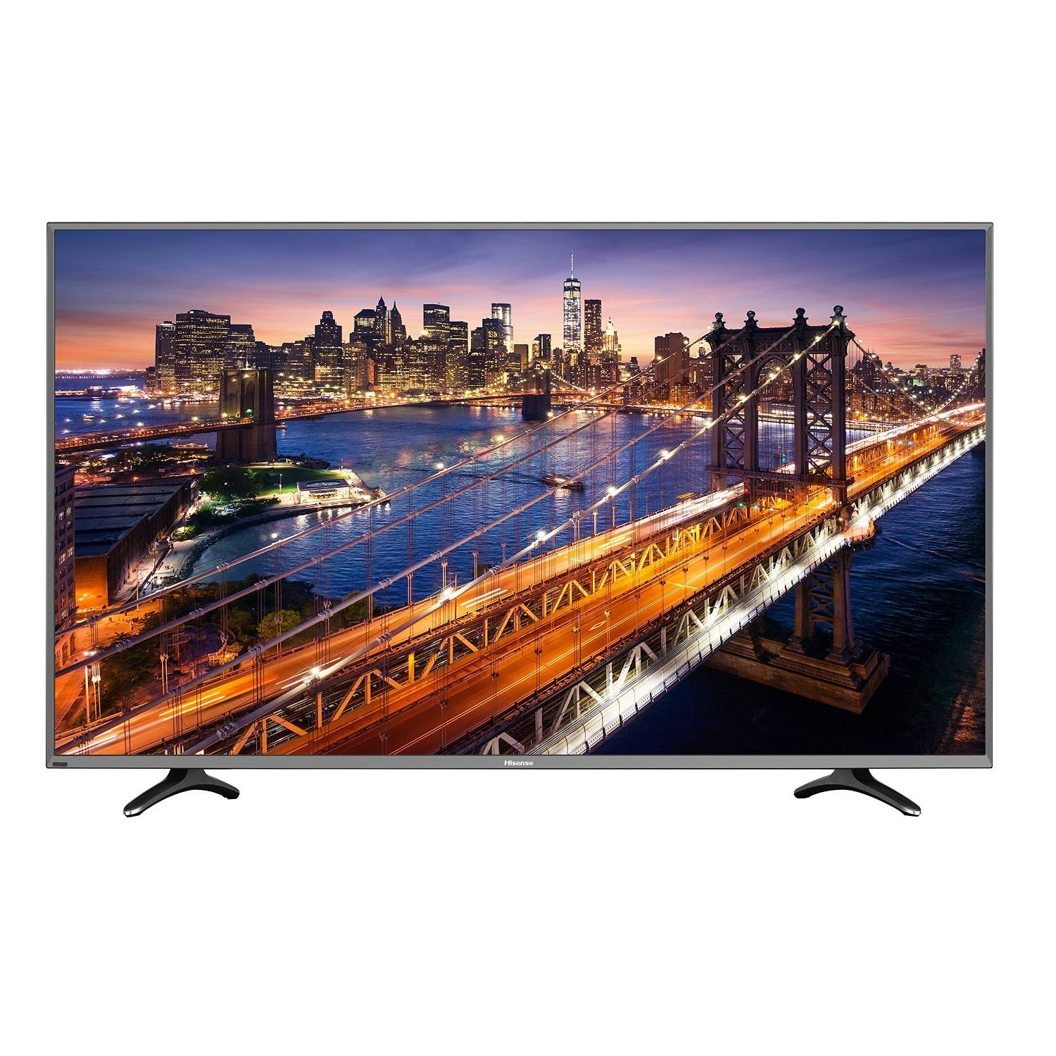 samsung 4k tv buying guide