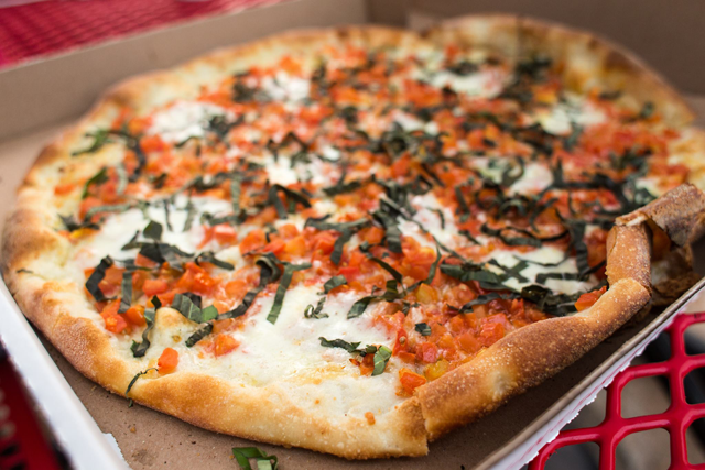 new york pizza styles a complete guide