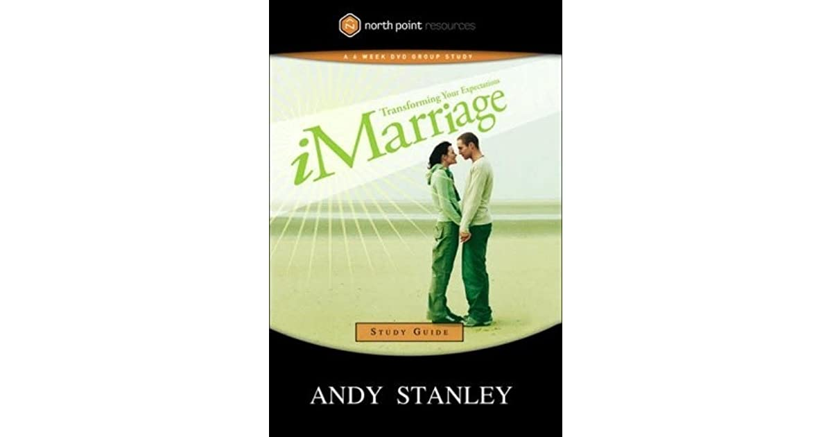 how to be rich andy stanley study guide