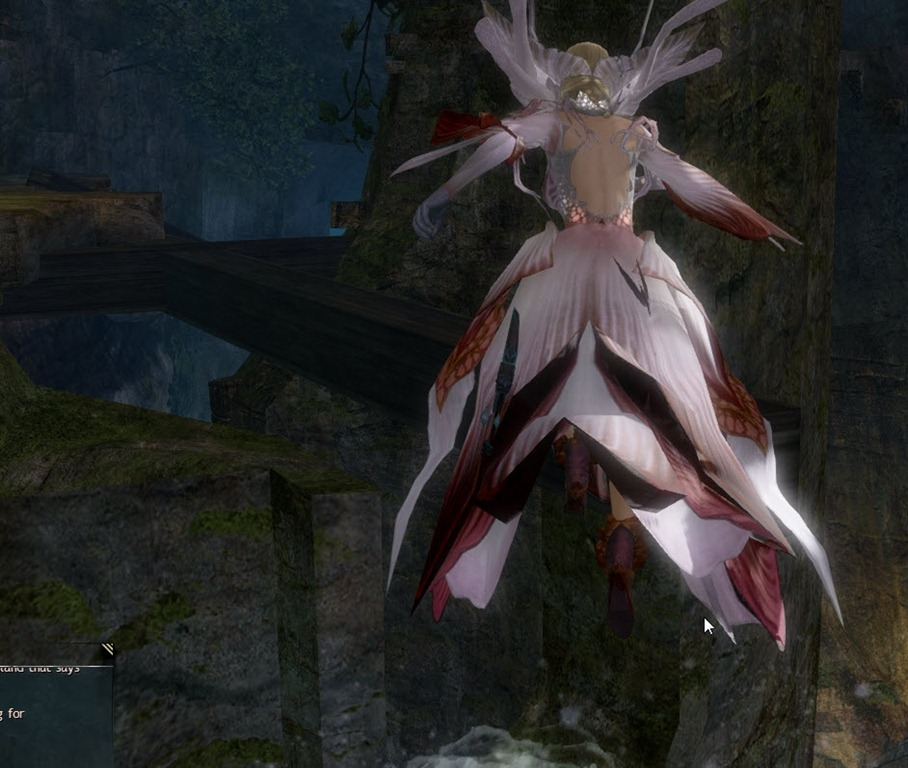 gw2 collapsed observatory kessex hills jumping puzzle guide
