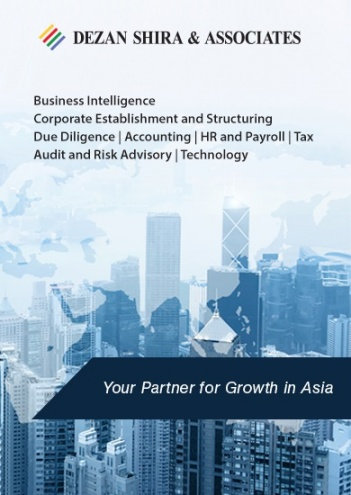 doing business in china legal guide