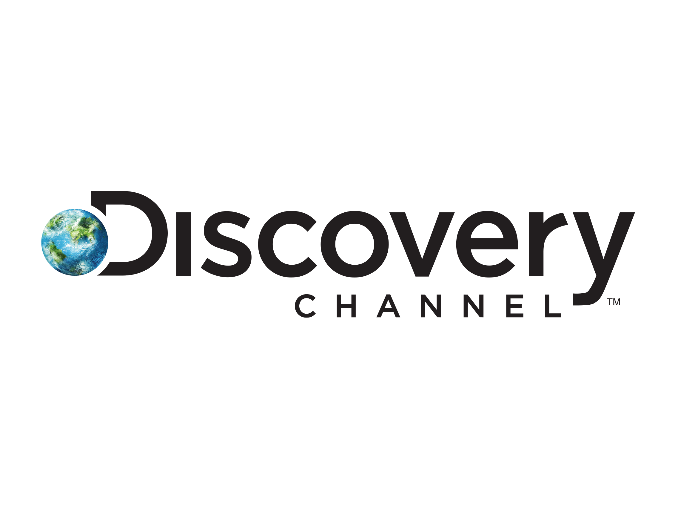 the discovery channel tv guide