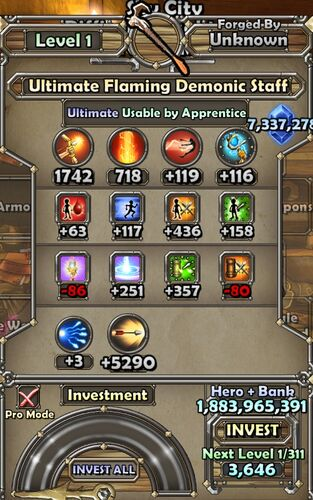 dungeon defenders 2 setup guide