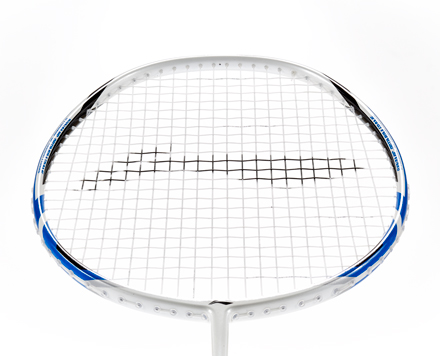 tennis racquet tension guide for casual