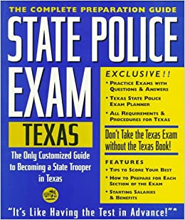 texas pharmacy technician study guide pdf