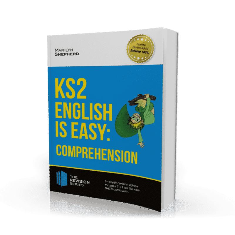 sace guide english stage 2