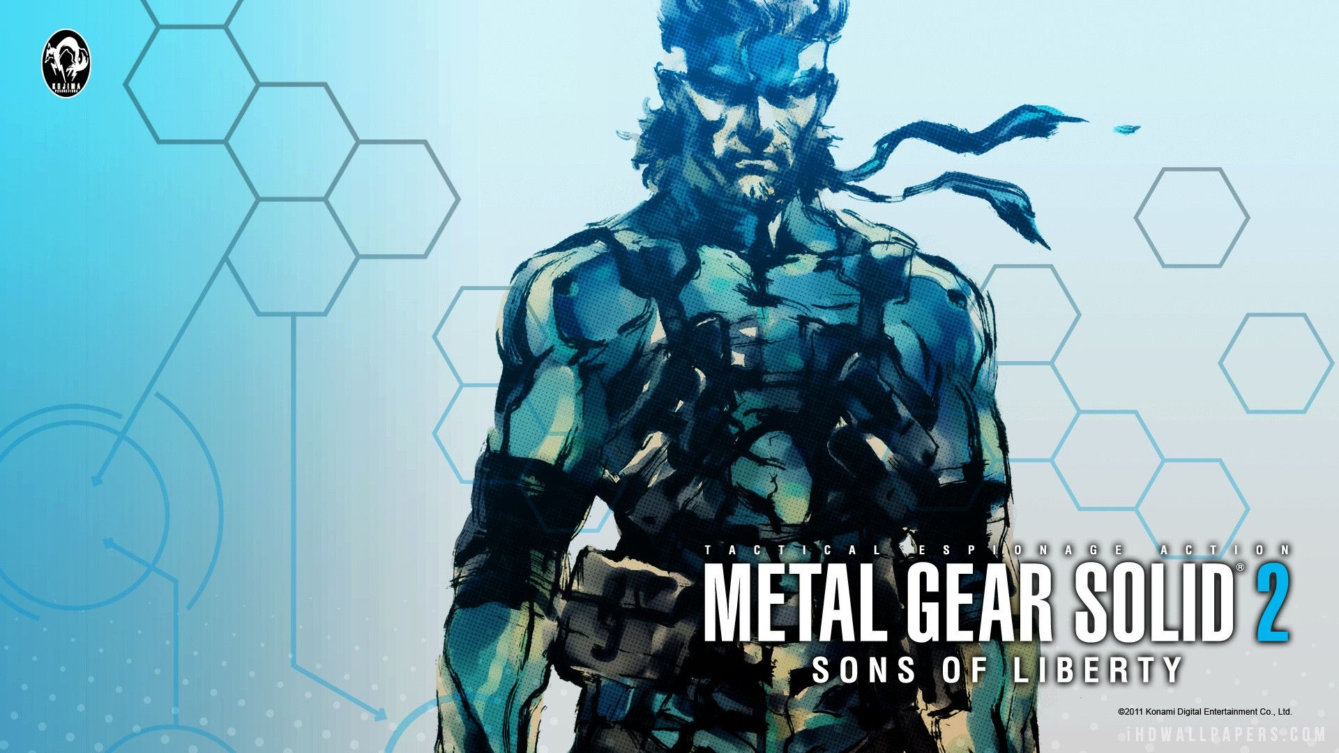metal gear solid 4 guide pdf