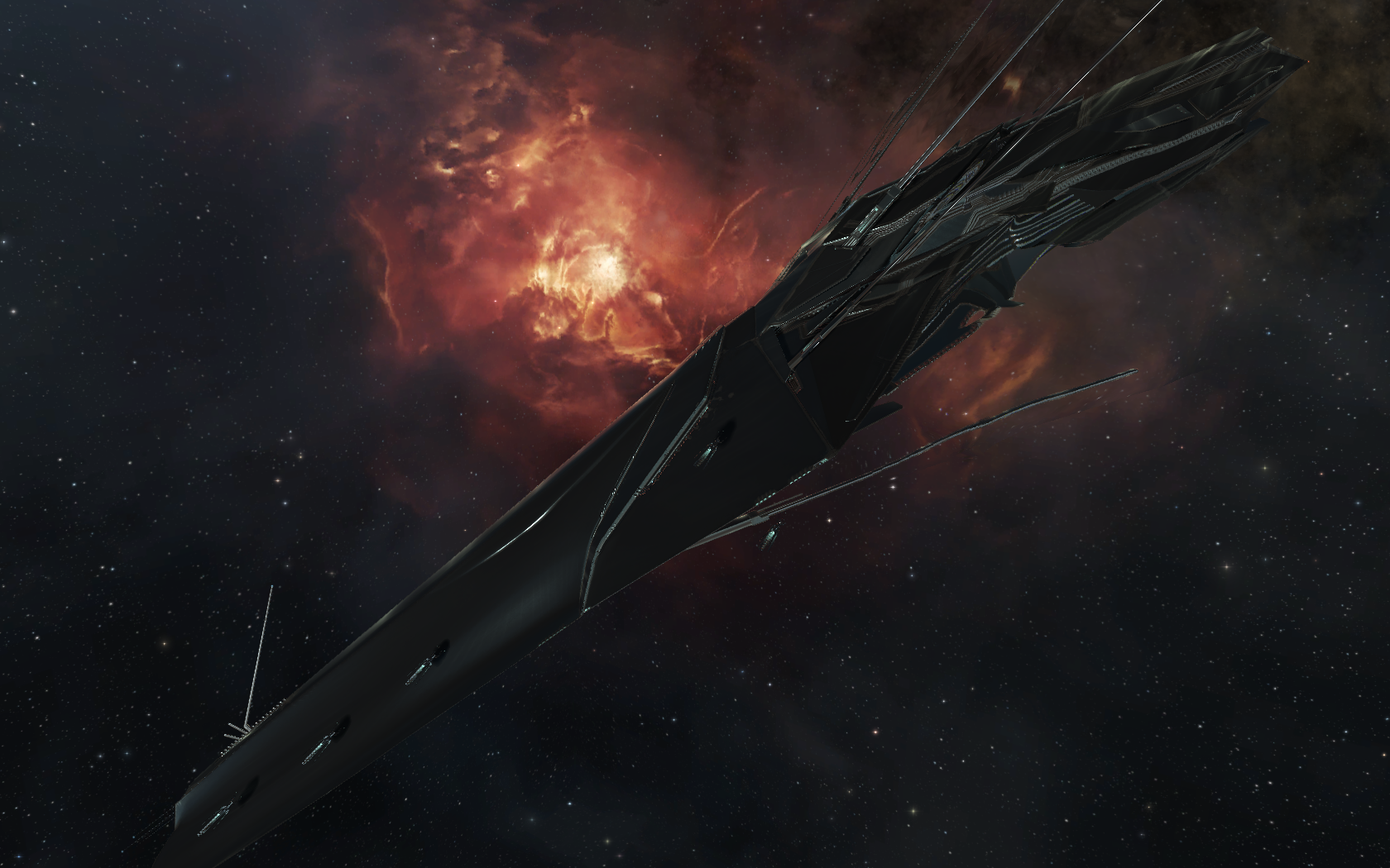 eve online new lpayer guide