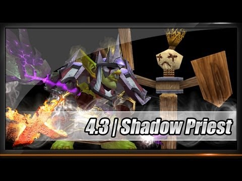 arcane mage pve guide 4.3