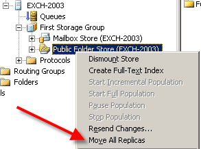 exchange server 2003 to 2010 migration guide paul cunningham download