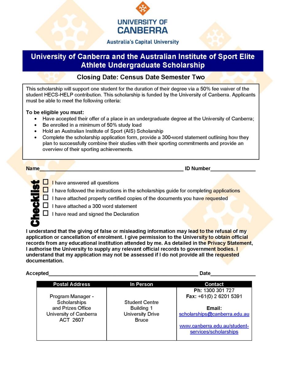 university of canberra uc referencing guide