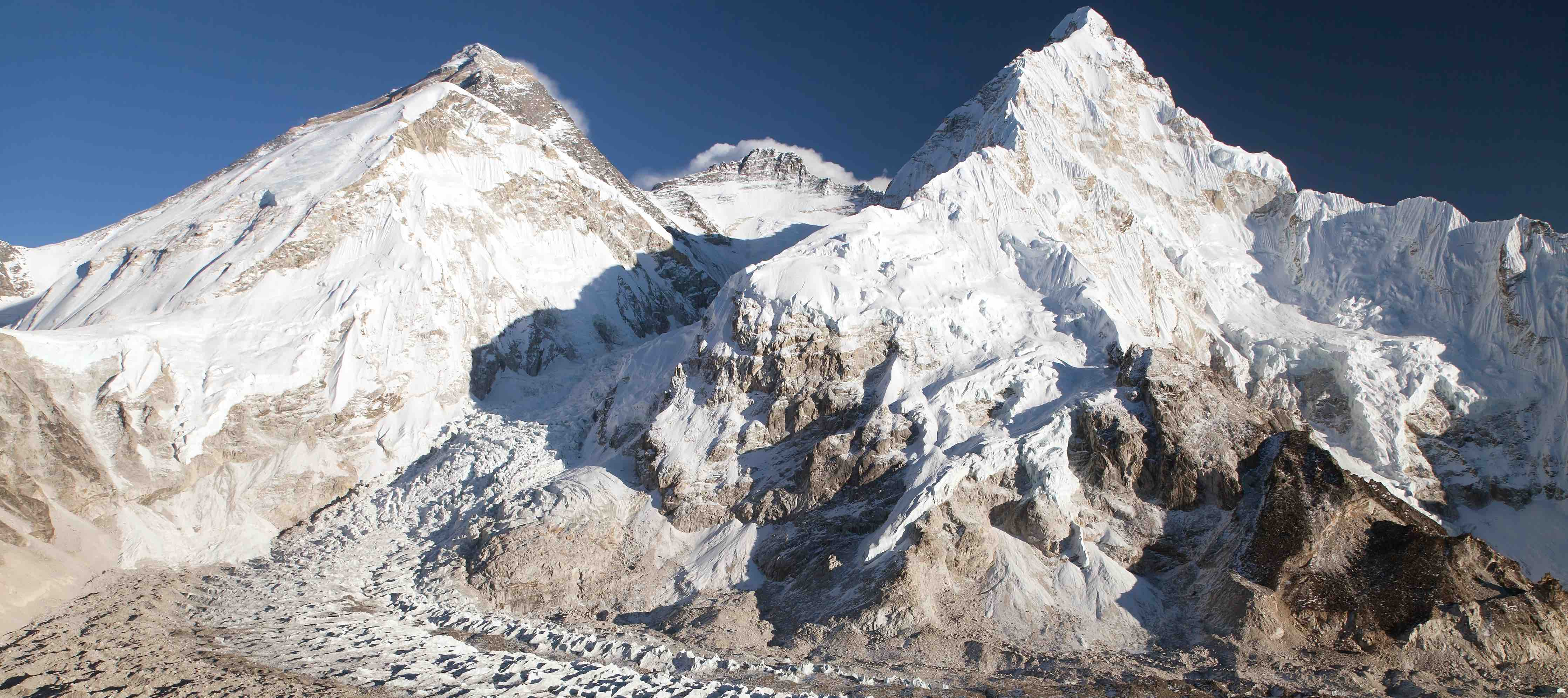 mountain guides everest expedition 2017 team 2 blog