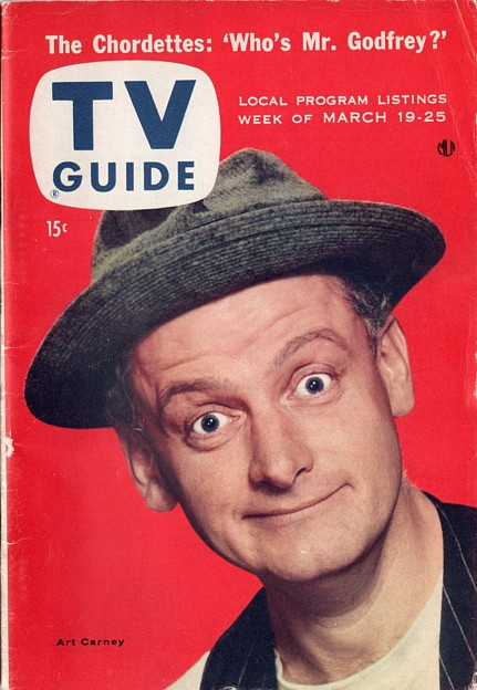 tv guide sydney 3 march