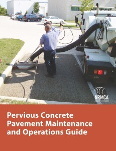 guide for good concrete construction