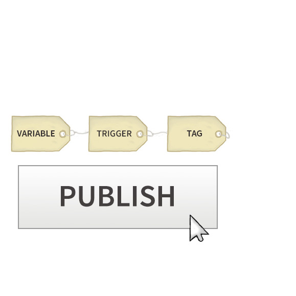 user guide for google tag manager medium ux