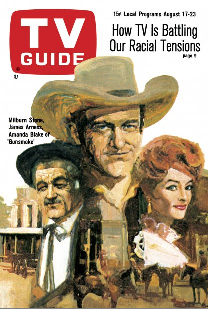 abc tv guide 08 august
