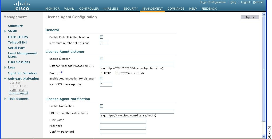add ap license to wlc cisco guide