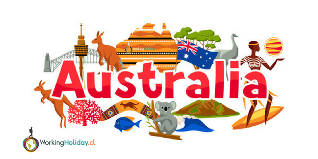 australia second working holiday visa guide