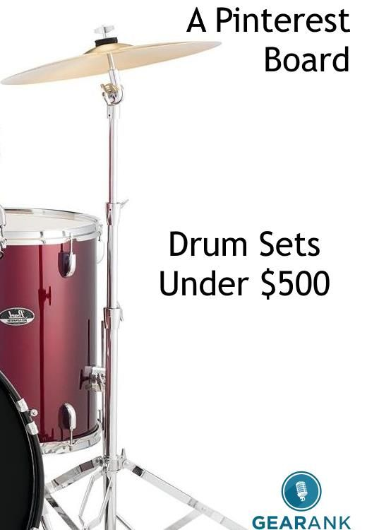 basic guide to scoring percussion