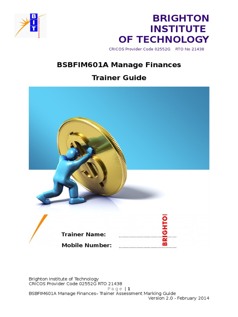 bsbmgt615 contribute to organisation development learner guide free pdf