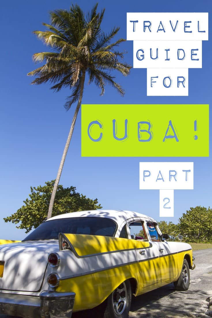 south american travel guide book