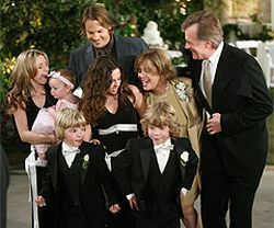 7th heaven season 7epsiode guide