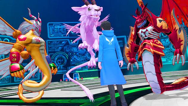 digimon cyber sleuth 2 digivolution guide