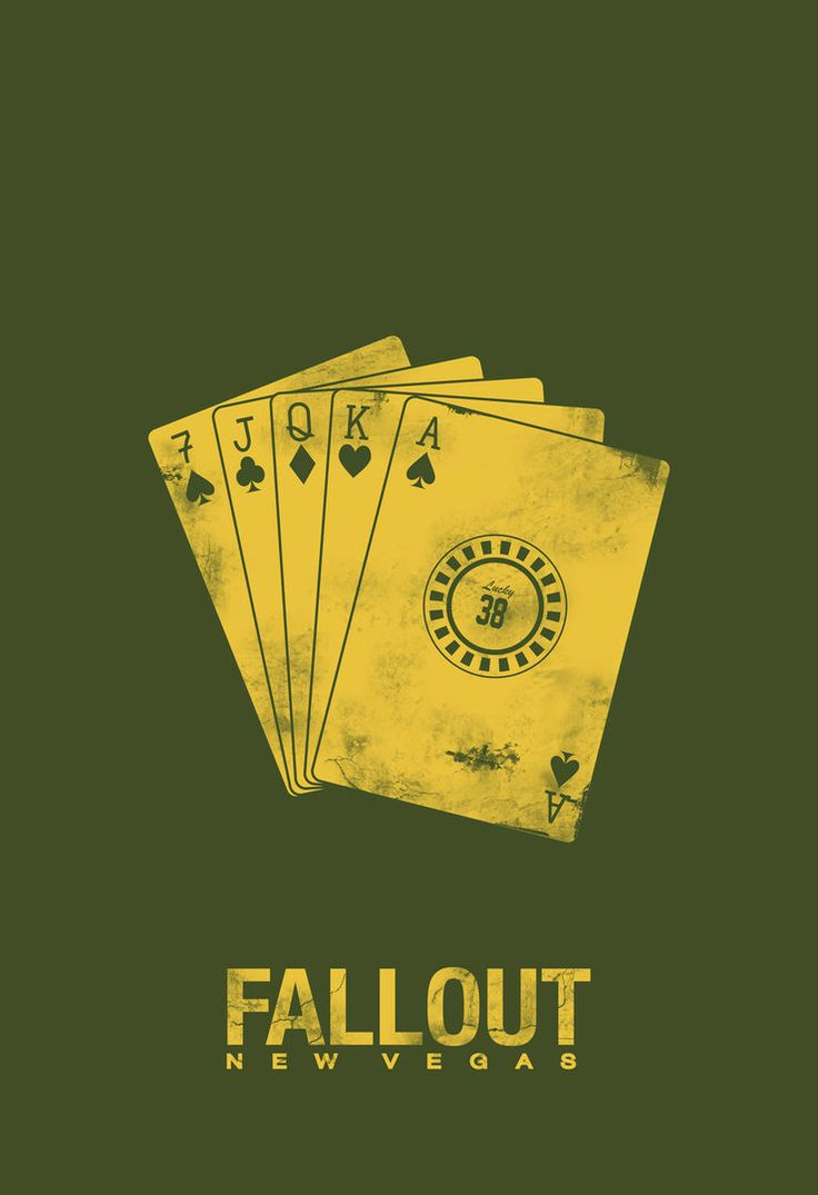 fallout new vegas skills guide