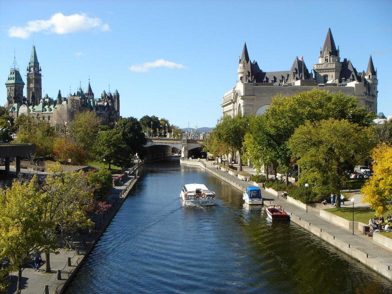 canadian boat license study guide