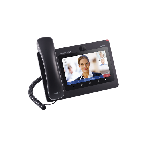 grandstream gxp2135 quick user guide