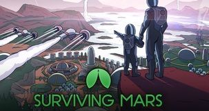 guide to modding surviving mars