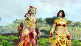 gw2 lunar new year guide