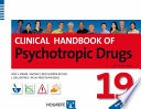 handbook of drug interactions a clinical and forensic guide pdf